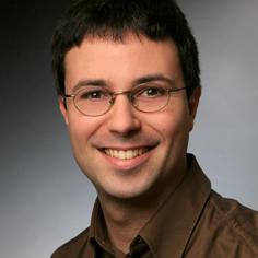 Luis Vega Systemischer Therapeut und Stressbewältigungstrainer