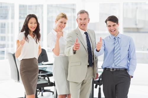 Stress_Minimal_Betriebliche_Gesundheitsförderung